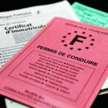 Passer le permis de conduire rapidement en 1 mois à Aucamville