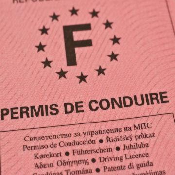 Comment réussir l'examen du permis de conduire ?